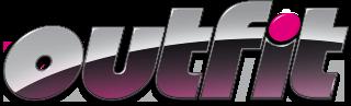 Logo von ISMAIL IRMAK